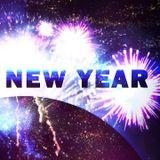 #452 - New Year 2019