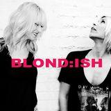 Blondish - Boiler Room - ADE X Bridges For Music DJ Set - 20/10/2016