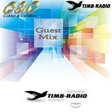 Troy Cobley & Barbara Cavallaro - Guest mix for Timb-Radio