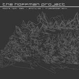 """Virus d.d.d - """"The Hoffman project"""" (mixtape)"""