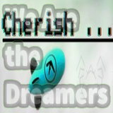 We Are The Dreamers - Radioshow Ep 25 - Cherish