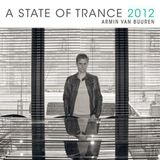 A State of Trance 2012 (On the Beach: Full Continuous DJ Mix)