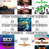 DJ Marcèles Mix 2015 01
