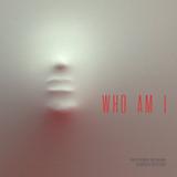 V.A. - Who Am I