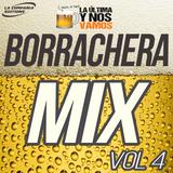 07-Pepe Aguilar Mix Edicion Borrachera Mix Vol 4 By Alberto Dj