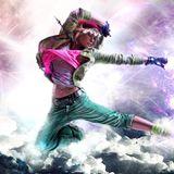 HandsUp & Dance Mix #05 2013 | www.Technolovers.FM