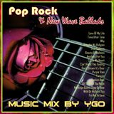 DJ YGO - Pop Rock & New Wave Ballads
