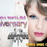 ELECTRONICS HEARTS_068_MIGUEL ANGEL CASTELLINI_ ANNIVERSARY