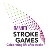 Stroke Games on AFO LIVE