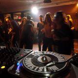 Timeless Rhythm | Rocksteady Vinyl Mix | Vol. 1
