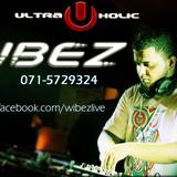 Dj WiBeZ - Ultraholic 2013 (Progressive Tape On Request)