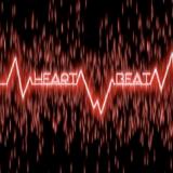 HEARTBEATMIX by FLO for ACA SOUNDSYSTEM