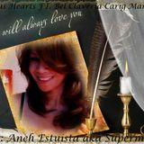 """""""Precious Heart""""-Ft. Bel Claveria Carig Martinez"""