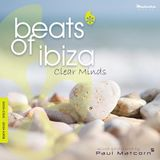 Beats Of Ibiza (part IV) - Clear Minds