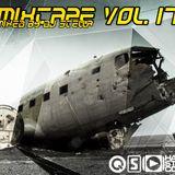 DJ Stella - Mixtape Vol. 17