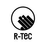 R-TEC b2b Baco - R-Stream #14 - Trance