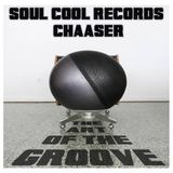 Soul Cool Records/ Chaaser - The Art of the Groove