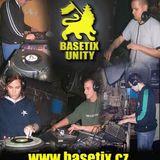 Medis - Champion Soundclash ( Basetix Unity Very Old Mixtape )