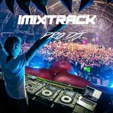 imixtrack Pro DJ 5  Sample