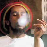 Bob Marley - The Secret Blackwell Dubs: 1980 (Tape)