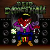 RE:DEEP DANCEHALL -00's REGGAE & 10's REGGAE (80's-90's REGGAE STYLE) MIX-