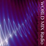 WORLD MIX Radio - Matthew Dowling - 11.01.2014