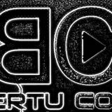 ·TECHNO · EXPERIMENTAL MUSIC· mixed by BERTU COLL (Dec. 2015)
