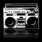 What are you Funkin' about Mixtape