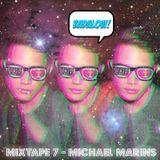 BADALÔW! mixtape 7