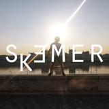 SKEMER - 033