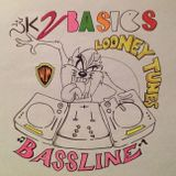 dj tommy gunn bassline jackin house mix