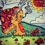 PsychedelicTrancemaster-ionen-spireal-tribe.29.6.2014.feuersturm.rec