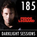 Fedde Le Grand - Darklight Sessions 185