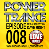 #uplifting - One Love Trance Radio pres. POWER TRANCE - EP.08
