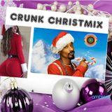 Christmas Crunk Mix by DJ Marti Gras