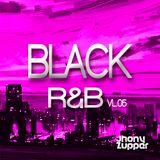 Black R&B vl 05 (by JhonyZupper)