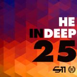 houseverywhere@indeep25 mixed by rodriguez