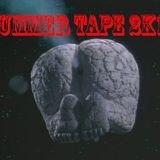 SummerTape 2K15