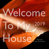 Welcome To My House 008