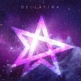 Mix Drum & Bass - Dellafina