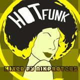 Hot Funky