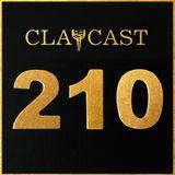 Clapcast #210