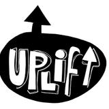 Yeyo - Uplift