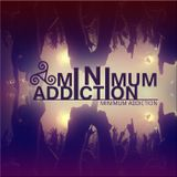 Steven Bullex - Addiction Mix 2013.02.23.