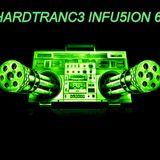 HARD TRANCE INFUSION 6