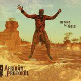 Radio Mukambo 298 - Beyond the Groove