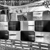 Mix Derapage sonore 30.06.11 (1h/4h) Drum-Ragga-Jungle