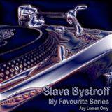 My Favourite Series - Jay Lumen (2009)