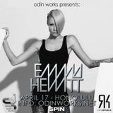 State Of Mind Vol.67 (Emma Hewitt Live) (FREE DOWNLOAD)