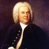Johann Sebastian Bach (Lo mejor)